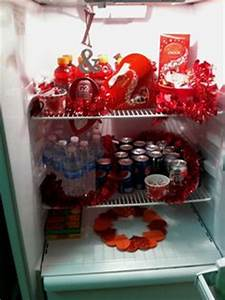 1000 images about Wow Refrigerator on Pinterest
