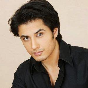 Ali Zafar Biography, Age, Height, Weight, Wife, Children ...