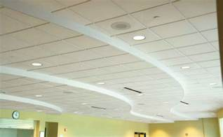 interior acoustical ceiling tiles calm and comfortable glue on boise acoustical ceiling