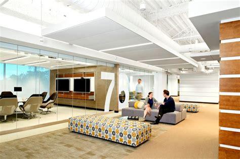 good model home interior designer salary interior