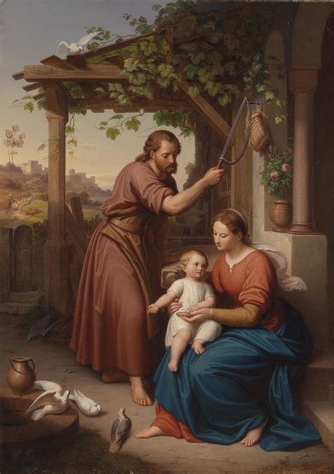 10 best images about catholic holy family on pinterest