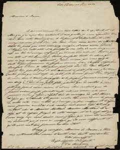 prince joseph lucien charles napoleon bonaparte france With napoleon letters for sale