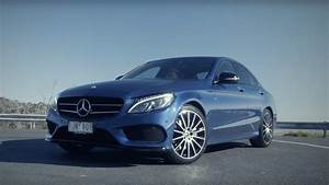 2017 Mercedes-Benz C200 Sport Edition on sale - Photos (1 ...