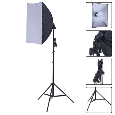 continuous lighting vs strobe 1000 images about cameras optics on pinterest