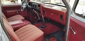 Diagram 1985 Dodge Royal