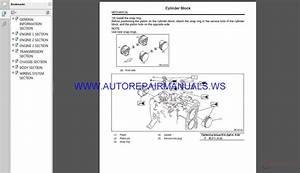 Subaru Impreza G12
