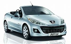 207 Urban Move : peugeot 107 206 207 als urban move sondermodelle ~ Maxctalentgroup.com Avis de Voitures
