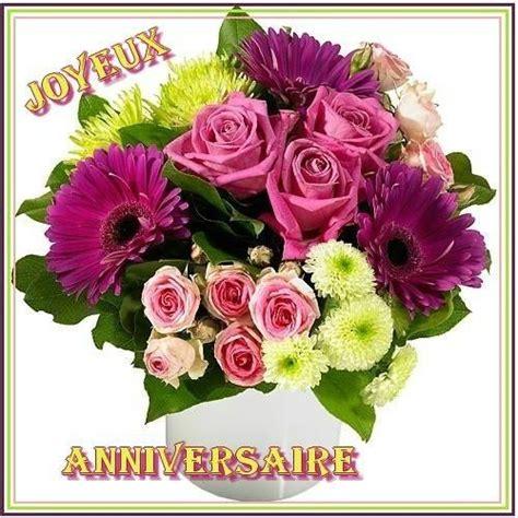 bouquet de fleurs anniversaire photo joyeux anniversaire bouquet de fleurs bon anniversaire fleurs anniversaire bouquet de