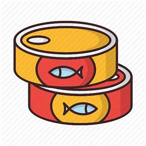 Cartoon Canned Goods Pictures to Pin on Pinterest - PinsDaddy