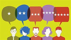 How Online Reviews Can Make Or Break Your Startup