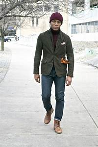 Sport Coats and Jeans   Styleforum
