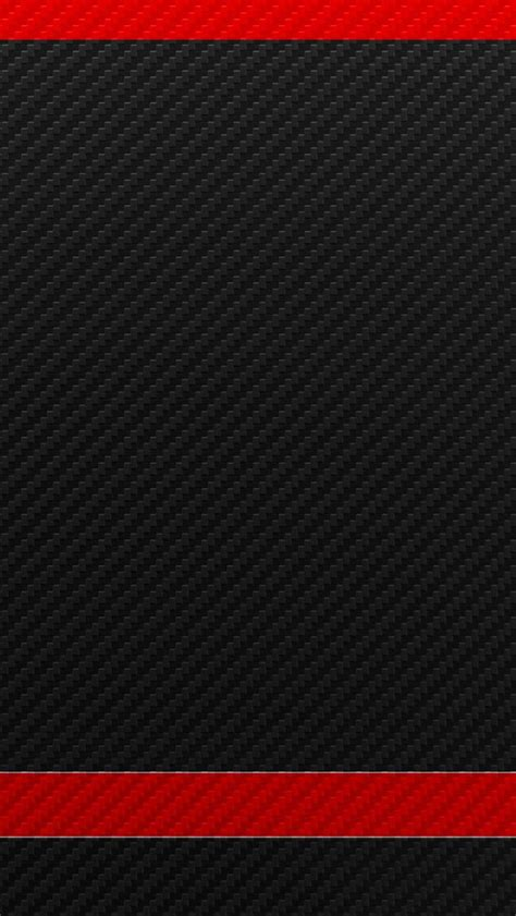Iphone Black Wallpaper by Black And Iphone Wallpaper Gallery