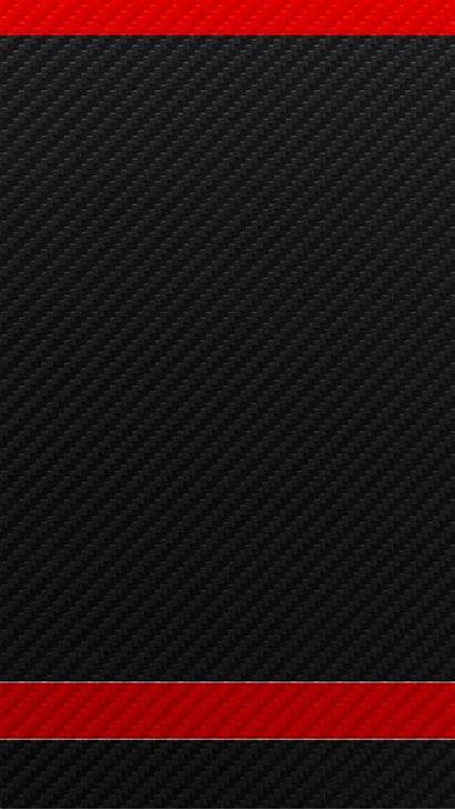 Iphone Backgrounds Wallpapers Phone Background Texture Smartphone
