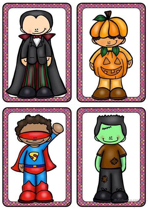 und sternchen kostüme kost 252 me 2 verkleidungen im fasching karneval bzw zu halloween bildkarten a6 winter