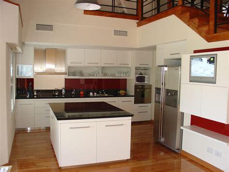 amoblamientos de cocina muebles  complementos