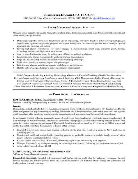 Noc Transmission Engineer Resume by Best Ideas Of Amazing Noc Free Printable Letterhead Templates Free Printable Renters Agreement