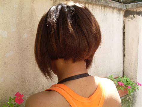 Coupe Cheveux Court Idées Coiffure Afro tresses