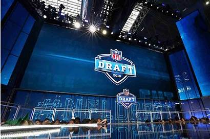 Nfl Draft Betting Sports Jersey Nj
