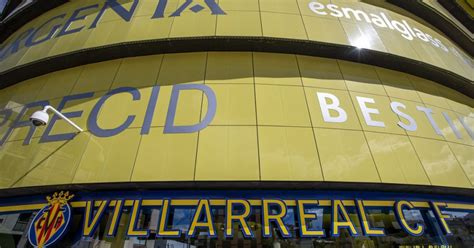 Villarreal - review of the Real Madrid match in La Liga ...