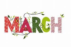 Children's Spring Poems | 6 March Poems - NANA'S CORNER