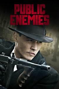 Public Enemies (2009) - Rotten Tomatoes