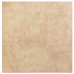 u s ceramic tile astral sand 12 in x 12 in glazed