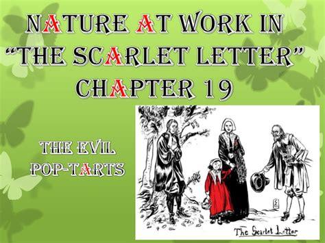 scarlet letter chapter 4 summary scarlet letter chapter 4 summary scarlet letter chapter