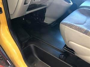 Entreprise De Nettoyage A Vendre : nettoyage int rieur et ext rieur voiture pessac clean autos 33 ~ Medecine-chirurgie-esthetiques.com Avis de Voitures