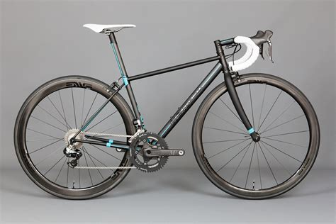 best lightweight cycling tron web 001 7766 english cycles