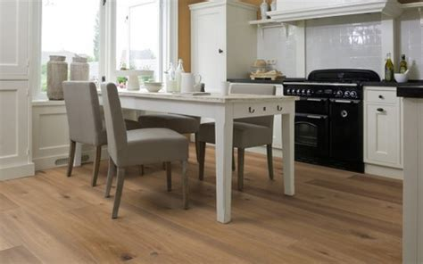 engineered wood flooring kitchen kitchen floors 7060