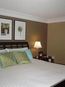 60 classy and marvelous bedroom wall design ideas for Colors for walls in bedrooms