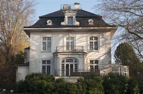 Alte Villa Innen by Sch 246 Ne Alte Villa Am Hochk Im Stadtte Rainer