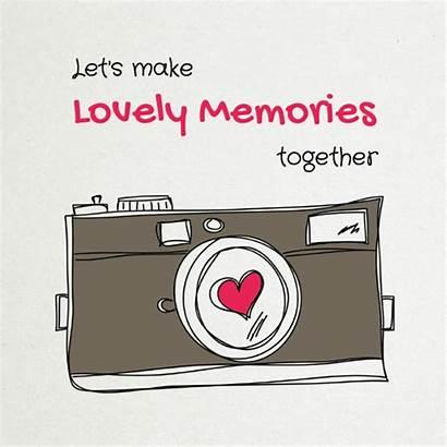 Memories Let Lovely Valentijnskaarten Sg Kaartje2go