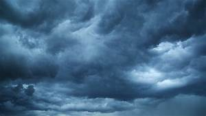 Free, Photo, Dark, Storm, Clouds, -, Blue, Clouds, Cloudy, -, Free, Download