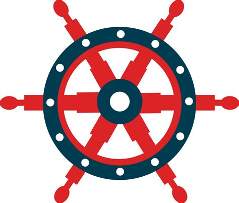 Nautical Boat Pictures by Nautical Clipart Clipground