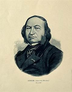 Fichier:Adolphe-Michel Gubler. Reproduction of lithograph ...