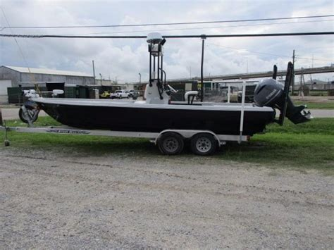 Used Blue Wave Boats Houston by Used Blue Wave Boats For Sale Boats