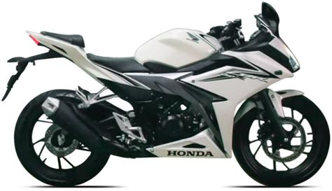 honda cbr 150 price list mileage of cbr 150r 2017 model 2017 2018 honda cars