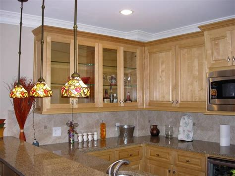selling kitchen cabinets photos of new home kitchens 2159