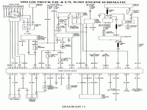 Toyota Pickup Radio Wiring Diagram Forums