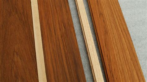 Boat Sole Flooring by Teak Tongue Groove Flooring Teak Wood Panels Cabin