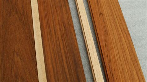 Teak Tongue & Groove Flooring, Teak Wood Panels, Cabin