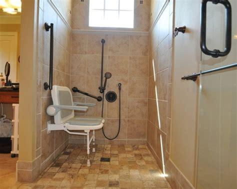 accessible bathroom design accessible bathroom design