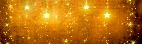 Wallpaper Gold And by Gold Backgrounds Image Wallpaper Cave