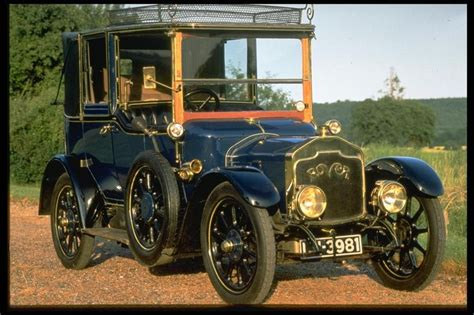 79 Best Foreign Cars 1900  1920 Images On Pinterest Old