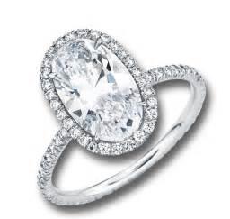 engagement rings brands popular brand names that use designer engagement ring