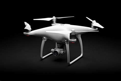 wallpaper dji phantom  drone quadcopter phantom review test  tech