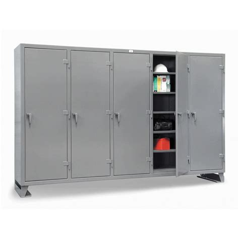 kitchen cabinet comparison strong hold 106 ms 2425 122 quot w x 24 quot d x 78 quot h multi shift 2425