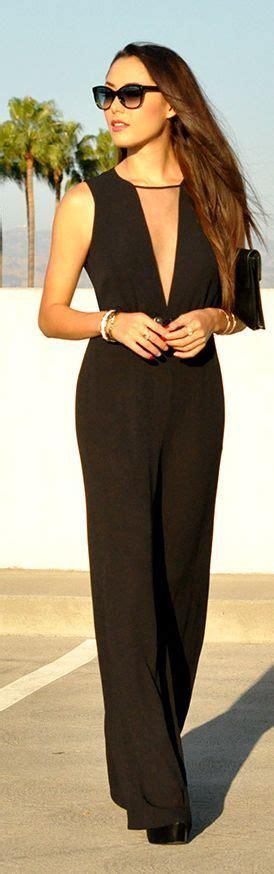outfit  jumpsuit  palazos elegantes  curso de