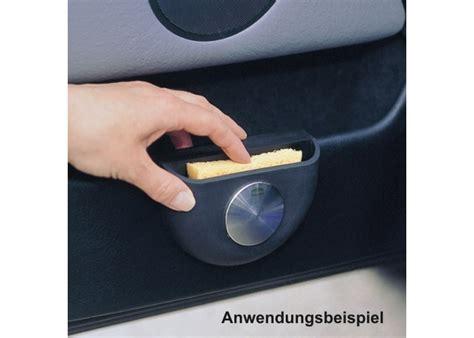 navigation für lkw geruchskiller comfort f 195 188 r auto wohnwagen oder lkw nr zi15009 lufterfrischer gutes aus